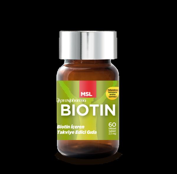 biotin_2
