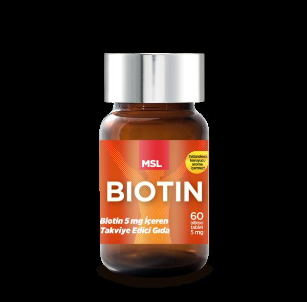 biotin_5mg_afis.p4ng
